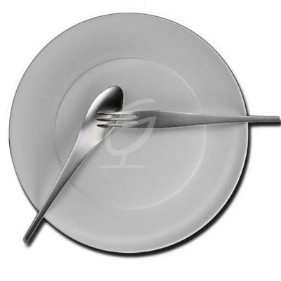 mono Spaghetti-Set C2 für 2 Personen