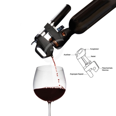 Installing Wine