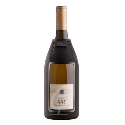 Coravin 1000 Weinflaschen Schutzhülle Magnum