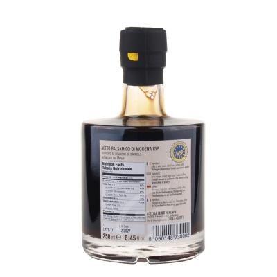 Vanto Aceto Balsamico di Modena 250 ml - Neu im Sortiment