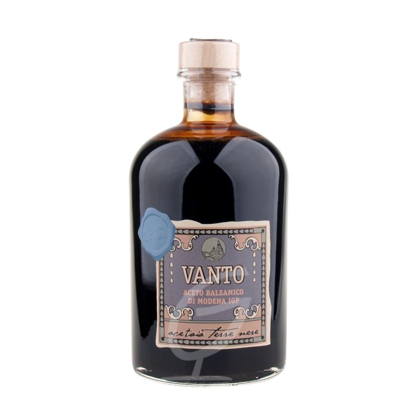 Vanto Aceto Balsamico di Modena 1 Ltr