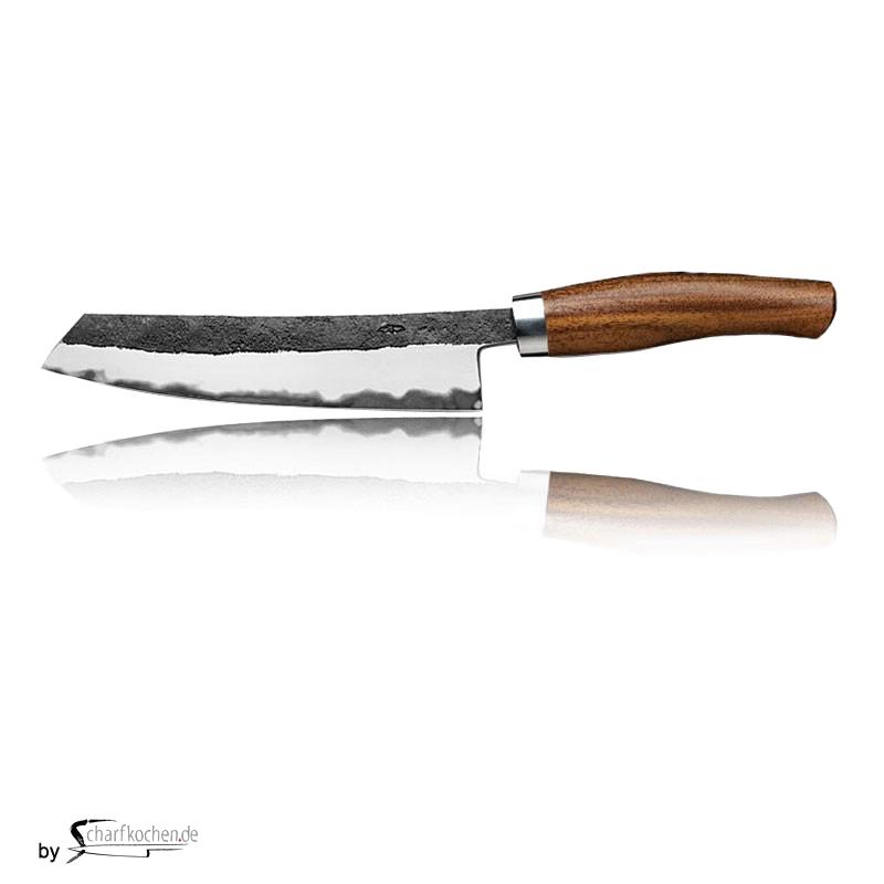 Nesmuk Messer Exklusiv 3-Lagen