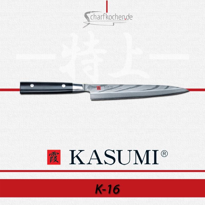 K-16 Sashimi (ohne Superiorzeichen)