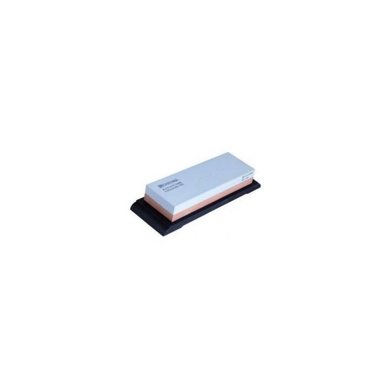 Chroma Schleifstein ST-1800L mit Schleifhilfe und DVD