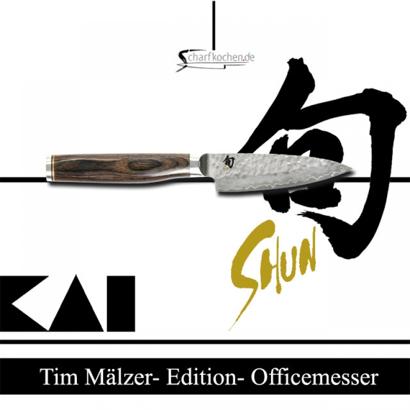 Kai-Office-Kochmesser TDM 1700