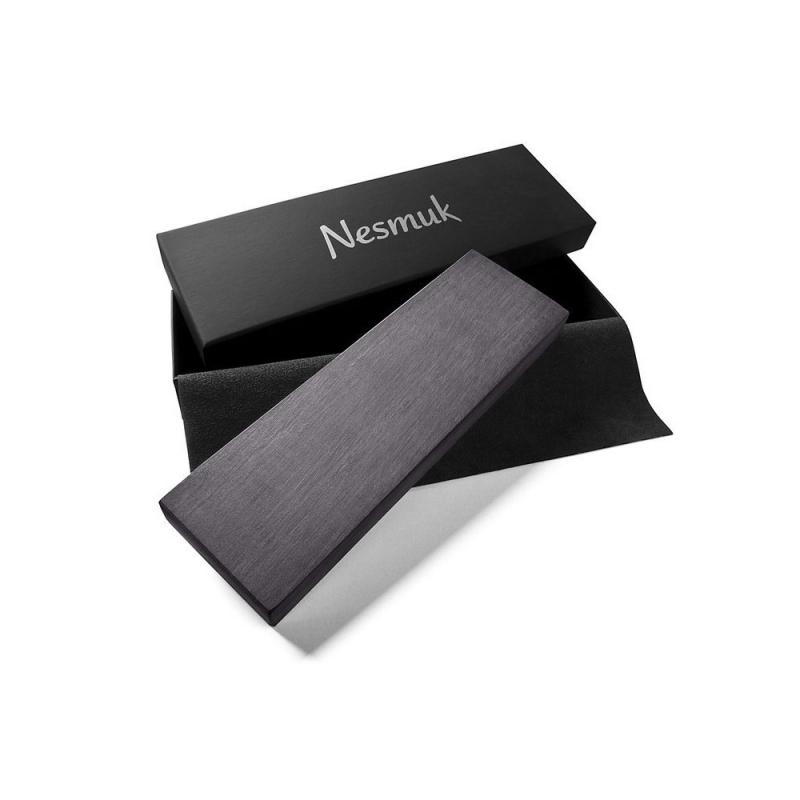 nesmuk belgischer brocken messer online shop. Black Bedroom Furniture Sets. Home Design Ideas