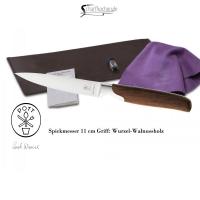 Spickmesser 11 cm Pott-Sarah Wiener Edition