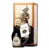 Aceto Balsamico Traditionale di Modena Affinato 12 Jahre