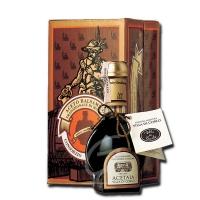 Aceto Balsamico Traditionale di Modena Affinato 25 Jahr