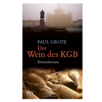 Der Wein de KGB- Paul Grote