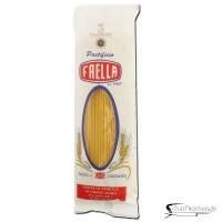 Faella Spaghetti- Gragnano-Italy