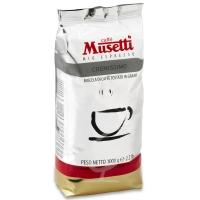 Musetti Caffé Cremissimo Kaffeebohnen
