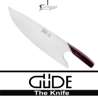 THE KNIFE von GÜDE