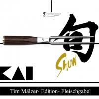Kai Fleischgabel TDM 1709