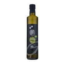Spyridoula s 100% ORGANIC EXTRA VIRGIN OLIVE OIL (BIO)