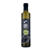 Spyridoula s 100% GREEK EXTRA VIRGIN OLIVE OIL