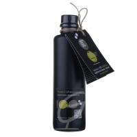 Spyridoula s 100% AGURELEO - Frühernte Olivenöl