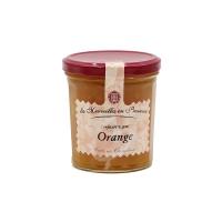 Konfitüre extra- Orange Confit de Provence
