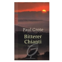 Bitterer Chianti-Paul Grote