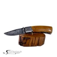 L.G.-No 139 Einhandmesser (Taschen-Messer)