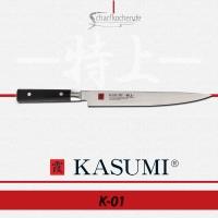 K-01 Fleischmesser