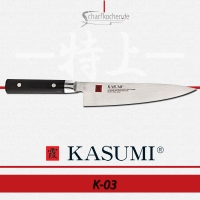 K-03 Kochmesser (ohne Superiorzeichen)