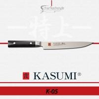 K-05 Fleischmesser