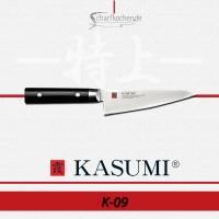 K-09 Kochmesser (ohne Superiorzeichen)
