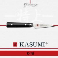 K-10 Schälmesser (ohne Superiorzeichen)