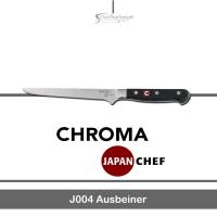 Ausbeiner / Chroma Japanchef J004