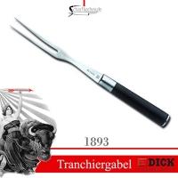 Serie 1893 Fleischgabel