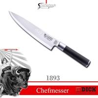 Serie 1893 Koch-Messer