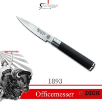 Serie 1893 Office-Messer