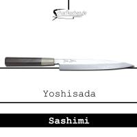 Yoshisada Sashimi
