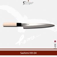 HH-04 Sashimi - Fischmesser