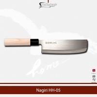HH-05 Nagiri - Gemüsemesser