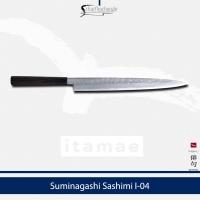 Haiku I04 Itamae Sashimi 33cm