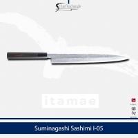 Haiku I05 Itamae Sashimi 30cm
