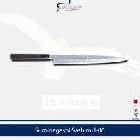 Haiku I06 Itamae Sashimi 27cm