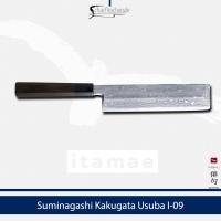 Haiku I09 Itamae Kakugata Usuba 21cm