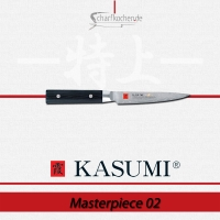 MP02 KASUMI Masterpiece Allzweckmesser, 12 cm