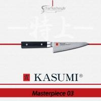 MP03 KASUMI Masterpiece Kochmesser, 14 cm