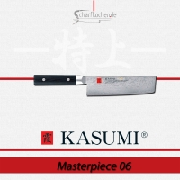 MP06 KASUMI Masterpiece Nakiri, 17 cm