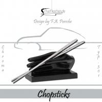 F.A. Porsche Chopsticks