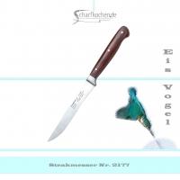 Steakmesser Eisvogel