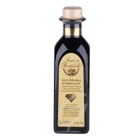 Aceto Balsamico di Mondena Alt 0,25Ltr. - Fondo Montebello-Italien