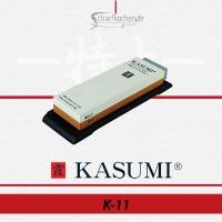 Kasumi K-11 Schleifstein 240/1000