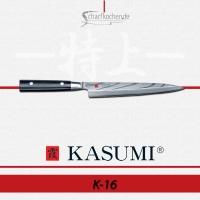 K-16 kleines Sashimimesser