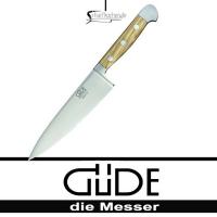 Güdemesser-Alpha Olive Kochmesser X805/16
