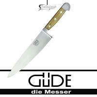 Güdemesser-Alpha Olive Kochmesser X805/21
